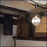 Ресторан Beermingem - фотография 5