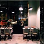 Ресторан Charlie - фотография 1