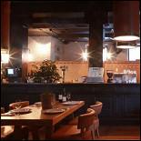 Ресторан Мясо - фотография 1
