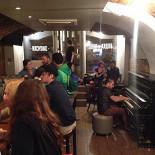 Ресторан Рядом - фотография 1