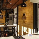 Ресторан Варка - фотография 2