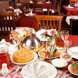 Ресторан У Палыча - фотография 1