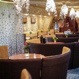 Ресторан Авиньон - фотография 4