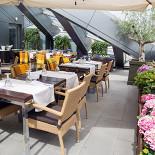 Ресторан Colors - фотография 3
