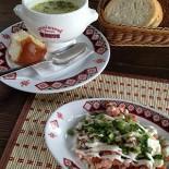 Ресторан Украинский шинок - фотография 3
