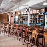 Ресторан XXXX - фотография 2