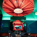 Ресторан Мопс - фотография 3