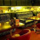 Ресторан Пивная библиотека - фотография 5