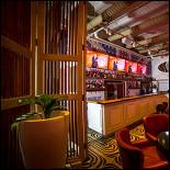 Ресторан Maradona - фотография 6