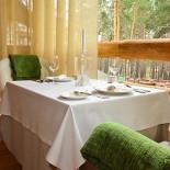 Ресторан На даче - фотография 3