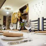 Ресторан Baden-Baden - фотография 4
