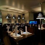 Ресторан Del mare - фотография 4