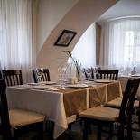 Ресторан Остров Русский - фотография 2