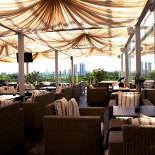 Ресторан Облака - фотография 2