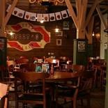 Ресторан Папаша Билли - фотография 1