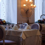 Ресторан Bacco - фотография 4