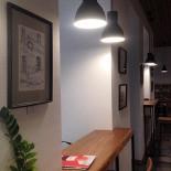 Ресторан Ptichka Coffee - фотография 3