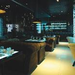 Ресторан Shelf - фотография 2