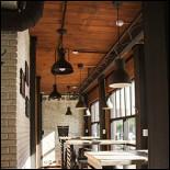 Ресторан Варка - фотография 6