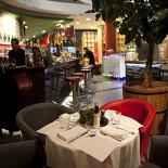 Ресторан Минсельхоз - фотография 6