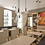Ресторан Molto buono - фотография 5