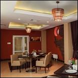 Ресторан Kazan - фотография 3
