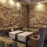 Ресторан Алаверды - фотография 4