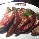 Ресторан Steakman - фотография 6