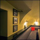 Ресторан Хельсинкибар - фотография 5