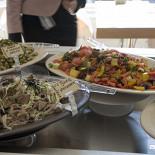 Ресторан Correa's - фотография 3