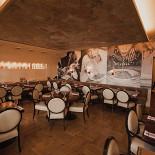 Ресторан Mi piace - фотография 5