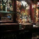 Ресторан Irish Pub - фотография 5