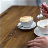 Ресторан Papa Carlo Coffee - фотография 6