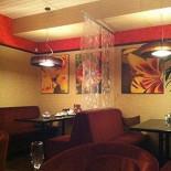 Ресторан Своя компания - фотография 6