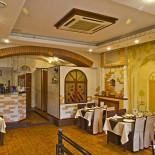 Ресторан Итальянский дворик. Первый - фотография 6