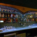 Ресторан Обли-Бобли - фотография 2