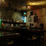 Ресторан Графоман - фотография 5