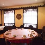 Ресторан Восточная Аркадия - фотография 5