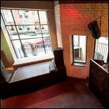 Ресторан The Bar - фотография 5