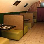 Ресторан Light Café - фотография 5