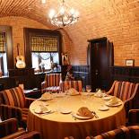Ресторан Кот казанский - фотография 6
