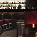 Ресторан Московский бар - фотография 4