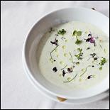 Ресторан Шардам в Музеоне - фотография 1