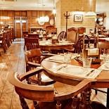 Ресторан Свинья и бисер - фотография 3