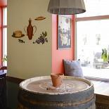 Ресторан Хачапури и вино - фотография 4