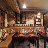 Ресторан Кавказский дворик - фотография 5