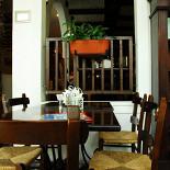 Ресторан Милос - фотография 4