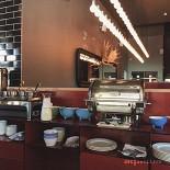 Ресторан Times - фотография 5
