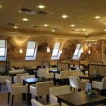 Ресторан Nippon House - фотография 2