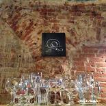 Ресторан Голодранец - фотография 5